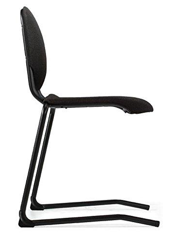 Wenger Nota conBRIO Premier Music Posture Chair
