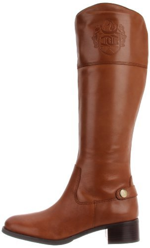 etienne-aigner-womens-chip-riding-bootbanana-bread9-m-us