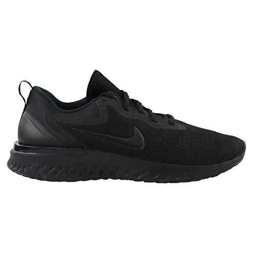 Homme Running Odyssey Nike Comp De black React Noir Tition 010 Chaussures qw1ZRa