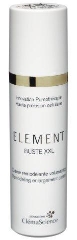 Buste XXL crème du volume mammaire - 100 ml