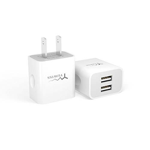 yuwiss-1-pack-dual-usb-wall-fast-charger-adapter-quick-charging-box-base-for-iphone-4-5-6-6s-plus-sa