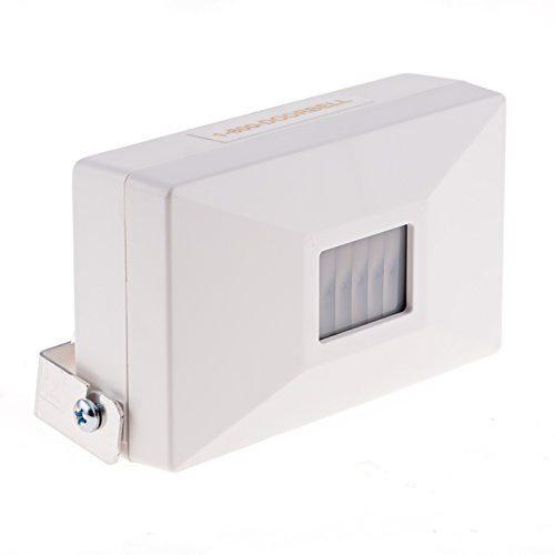 door chime wireless - 8