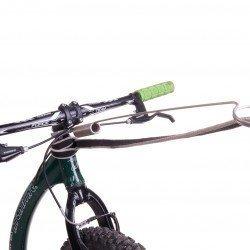 Non stop dogwear Bikejor Bike Antenna