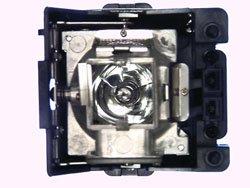 交換用デジタル投影109 – 682ランプ&ハウジング交換用電球   B01G7OWGUE