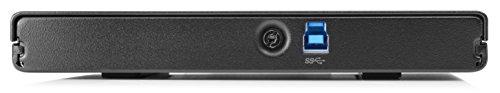 hp-dvdrw-r-dl-dvd-ram-drive-external-jack-black-k9q83at