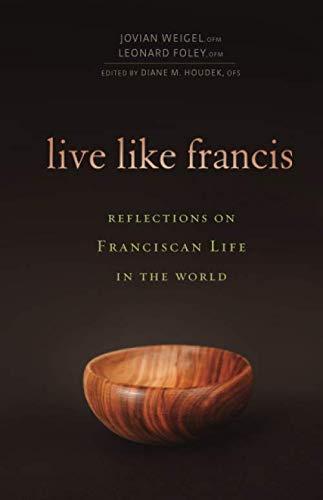 Live Like Francis ()