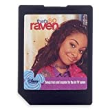 : Disney Mix Clips: That's So Raven