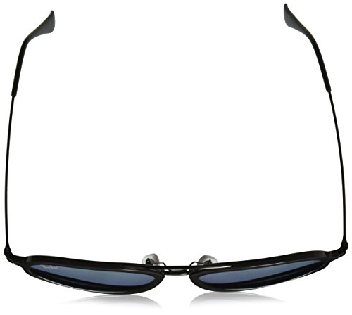 PROPIONATO 4298 Occhiali SOLE MOD da Sole qgwxTOR