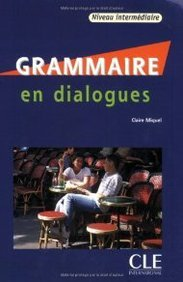 En dialogues Gram N B1-B2 Inter - LE+CDA - Compl