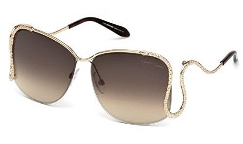 roberto-cavalli-rc725s-marutea-sunglasses-color-28g