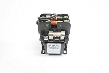 diagram volt 480 wiring transformer c0050e2afb wiring diagramdiagram volt 480 wiring transformer c0050e2afb wiring diagram rh 2 1 2 versicherungen paus de 480 three phase transformer wiring 480 277 volt transformer