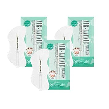"Paper Mask-It Butterfly Mask Form 7/""-White 6 Pack"