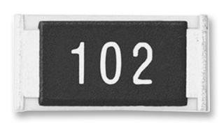 Thin Film res 0.5/% 0.1/W de 0805/rr1220p 103/D by tonegawa 10/K