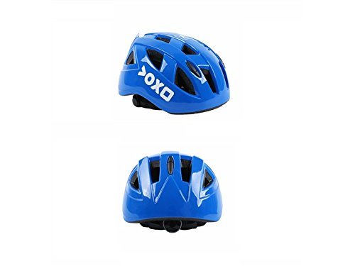 Wesource Children Outdoor Sports Protective Helmets Protecto