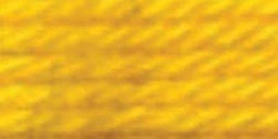 DMC 486-7785 Tapestry and Embroidery Wool, 8.8-Yard, Dark Lemon ()