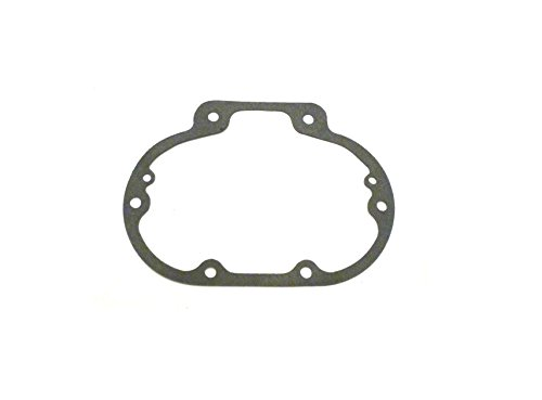 M-g 33120 Transmission Side Cover Gasket for Harley Davidson Dyna, Flt