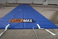curemax-45x15-concrete-curing-ground-thawing-110v-construction-blanket