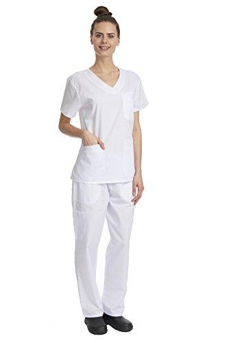 uniforms advantage scrubs - 4
