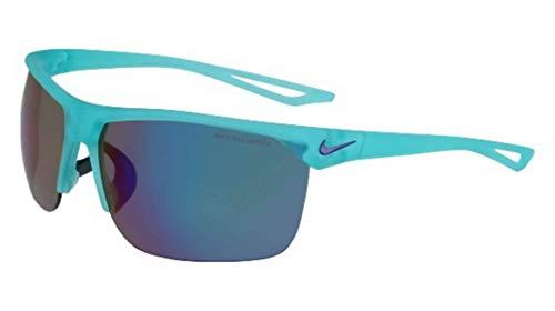 Nike Trainer M / 67 / Matte Aurora Green/Gray Green Lens - EV1013-353