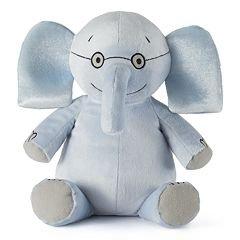 Kohls Cares Mo Willems Elephant & Piggie Books Gerald 15