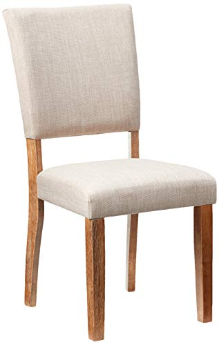 Best Master Furniture Rectangular 6 Pcs Dining Set