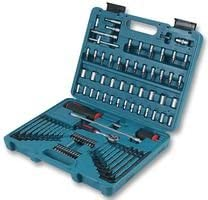 Makita 91pc Service Engineer's Kit