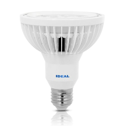 Ideal 13 Watt PAR30L Indoor Flood