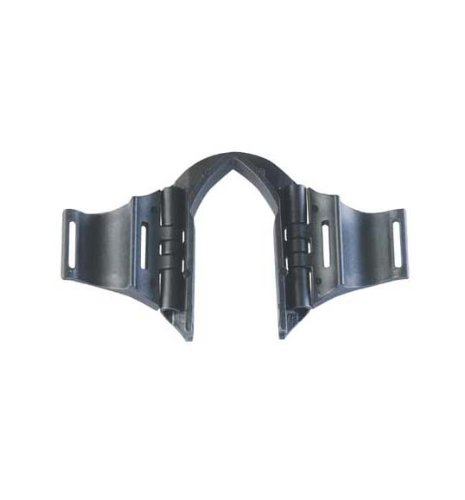 Profile Design Aerodrink Bracket
