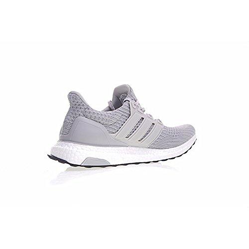 Top de Jogging Sport Homme Sneaker Chaussures Running Low 14qT7X5x
