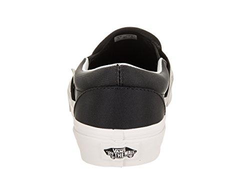 Bloc Scarpe Da Skate Unisex Classic Slip-on (california Souvenir)