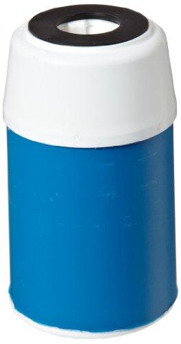 Pentek GAC-5 Carbon Filter Cartridge, 4-7/8