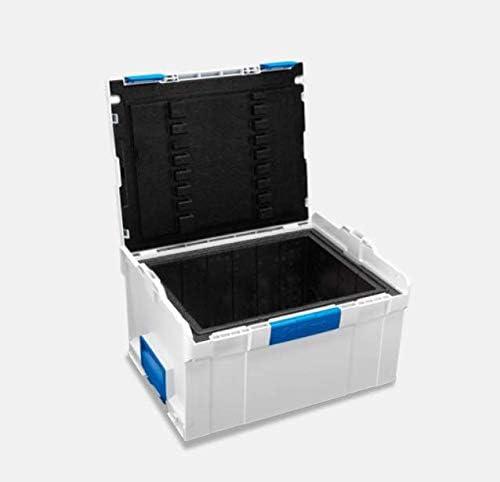 Sortimo L-BOXX 238 thermo