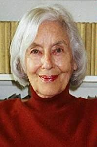 Rita Kramer