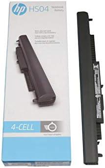 Batería de repuesto de batería Batería batería original para ...