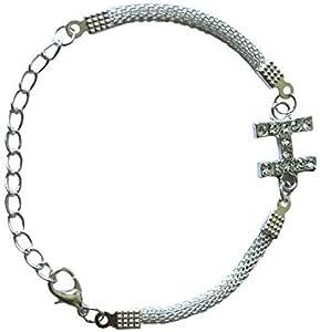 Jewelry Copper bracelet