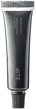 Lip Balm & Chapstick: Bite Beauty Agave Lip Mask