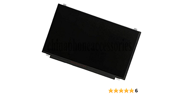 Generic LCD Display Replacement FITS Non-Touch New Acer Predator Helios 300 / PH317-51-7578 17.3 FHD WUXGA 1080P Edp Slim LCD LED IPS Screen Substitute Only
