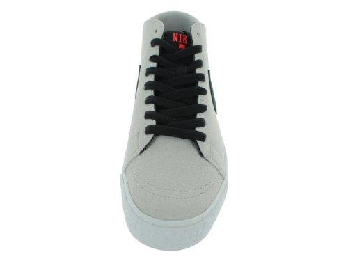Nike  510965,  Sneaker donna