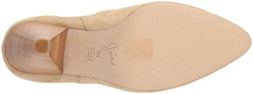 Gabija Joie Fashion Joie Womens Womens Sand Boot B0pfnqwx