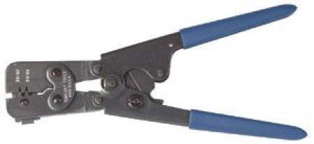 Crimp Tools, Sargant 3100 Series