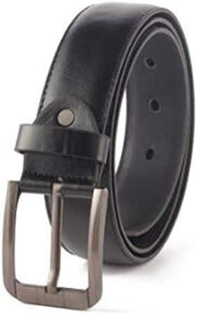 ウエストベルト ウエストバンド メンズ ベルト ビジベルト カジュアル ビジネス PUレザー 全3色