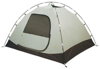 Browning Camping Cypress 2-Person Tent (5 x 7-Feet 6-Inch), Outdoor Stuffs