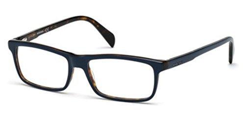 Eyeglasses Diesel DL 5203 DL 5203 092 blue/other