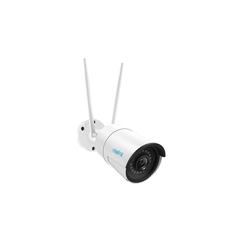 reolink-4mp-1440p-wireless-outdoor