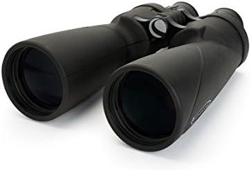 Celestron 71454 Echelon 20×70 Binoculars Black