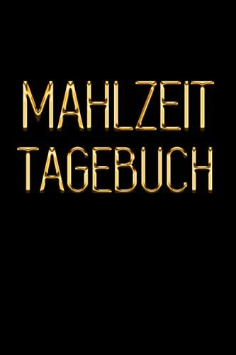 Mahlzeit Tagebuch: Bring den Hintern in Form | 90 Tage Mahlzeitplaner für das Killer Bikini Body | Black & Gold Mahlzeitplaner, für Abnehmen undum ... zu planen und zu verfolgen (German Edition) (Frau Bikinis)
