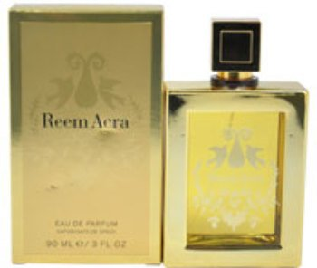 women-reem-acra-reem-acra-edp-spray-3-oz-1-pcs-sku-1787090ma