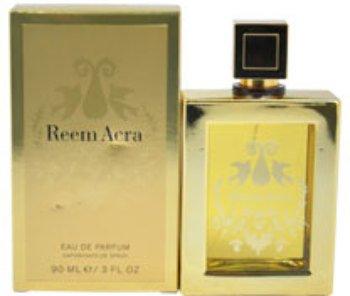 Women Reem Acra Reem Acra Edp Spray 3 Oz 1 Pcs Sku  1787090Ma