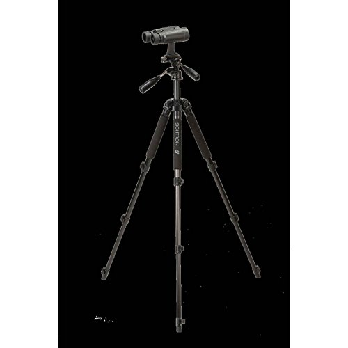 Sightron 72001 Tripod, Si by Sightron