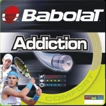 BABOLAT Addiction 17 g Tennis Perizoma by Babolat